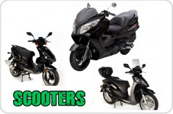 GOES_SCOOTERS_4f03375474f87
