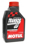 1977_moped_parts_motul-transoil-342