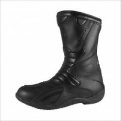 BOTAS_RAINERS_TO_5280d80bc57c5