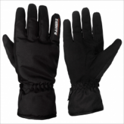 GUANTES_RAINERS__51754699d6802