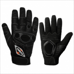 GUANTES_RAINERS__51754921028bc