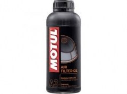 MOTUL_OIL_FILTER_520ba918e009b