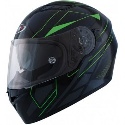 casco-shiro-sh-600-elite-negro-mate-verde