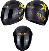 exo-490-rockstar-metal-black-yellow-red_ml