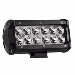 foco-led-36w-barra-neblinero-autos-12-led-63823-02965-d_nq_np_980811-mlc25809192510_072017-f