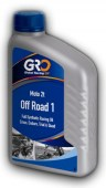 huge_gro-global-offroad1-2t-1l-210619-1