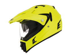 mx-311-tourism-amarillo-fluor-a-casco-shiro-helmets