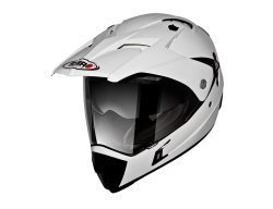 mx-311-tourism-blanco-a-casco-shiro-helmets