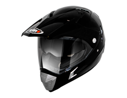 mx-311-tourism-negro-a-casco-shiro-helmets