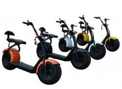 patinete-electrico-harley-1000w-(1)