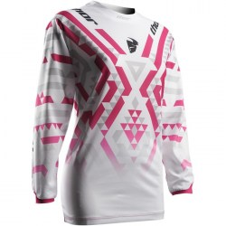 pulse-facet-womens-jersey-white-magenta-xs