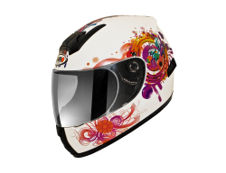sh-829-princess-kids-blanco-a-casco-shiro-helmets